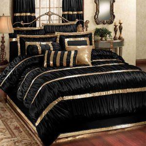 Bridal Bed Sheets in faisalabad