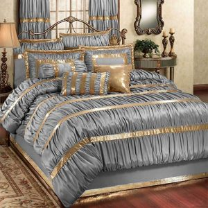 bridal bed sheets in pakistan