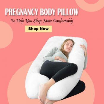 Pregnancy-Pillow-1
